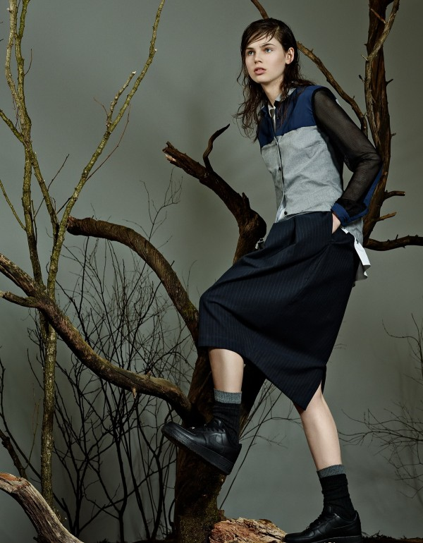 Tim-Labenda-For-Zalando-Womenswear-Capsule-Collection-11-600x770