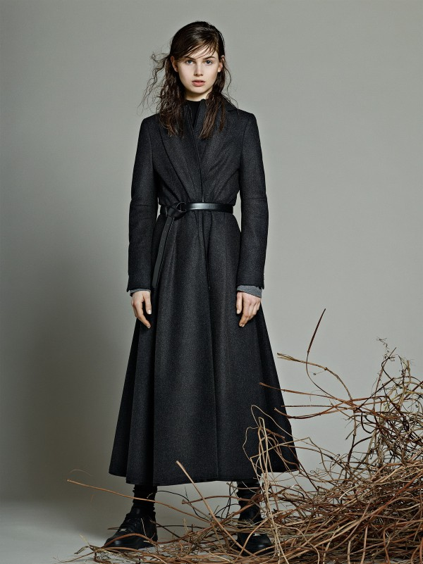 Tim-Labenda-For-Zalando-Womenswear-Capsule-Collection-2-600x801