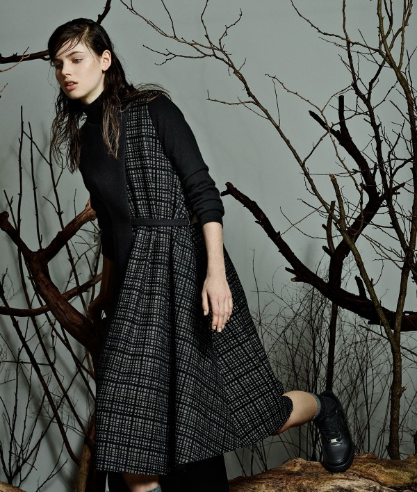 Tim-Labenda-For-Zalando-Womenswear-Capsule-Collection-6-600x708
