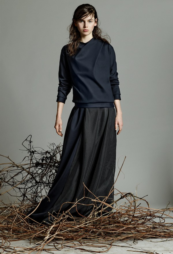 Tim-Labenda-For-Zalando-Womenswear-Capsule-Collection-9-600x879