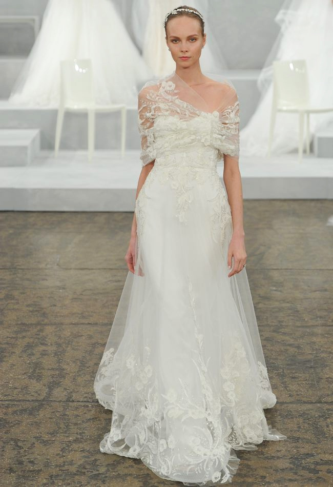 monique-lhuillier-spring-2015-bridal-photos10