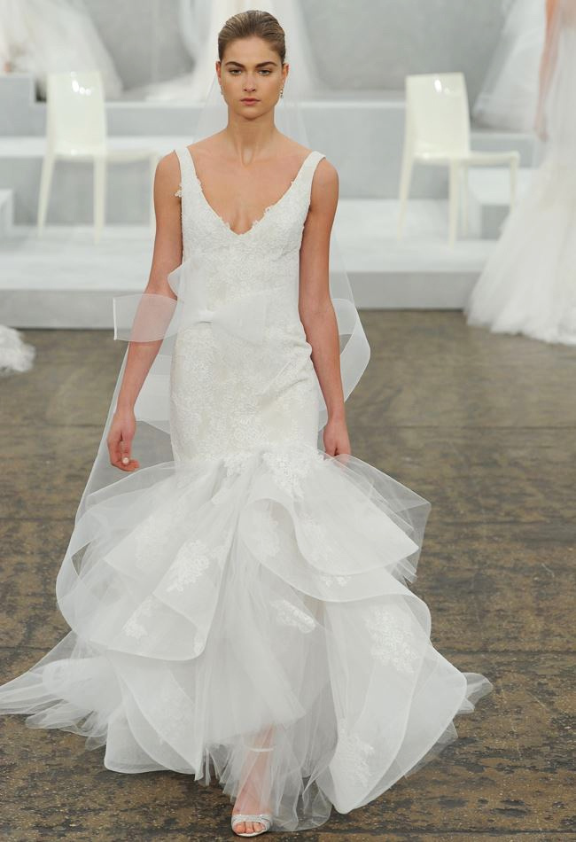 monique-lhuillier-spring-2015-bridal-photos11
