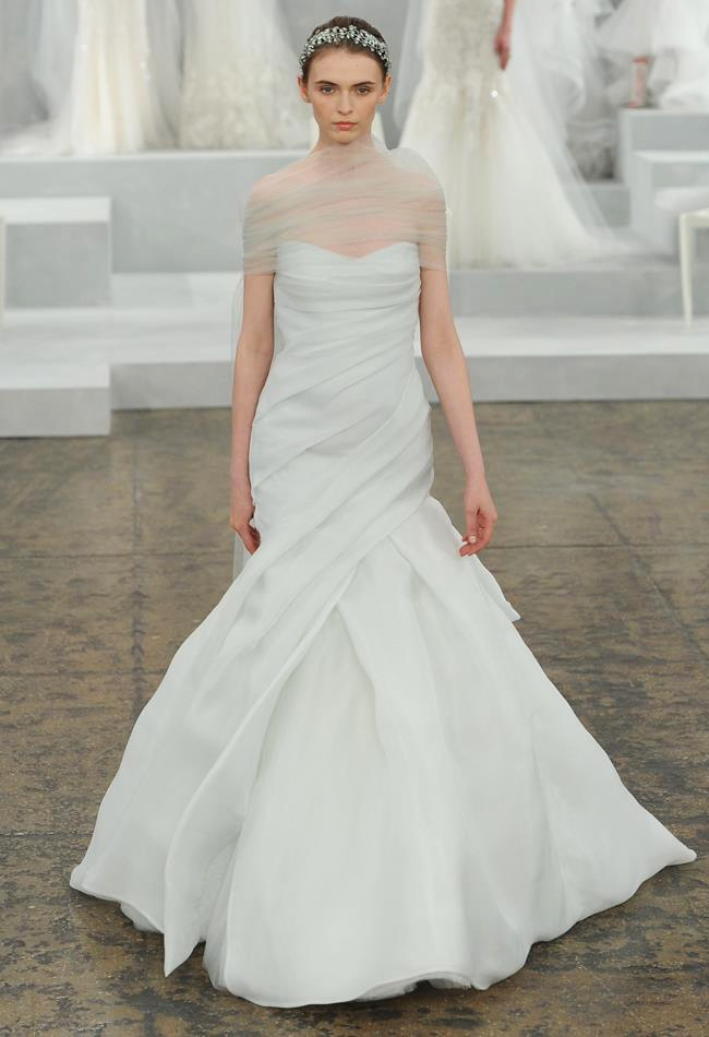 monique-lhuillier-spring-2015-bridal-photos14