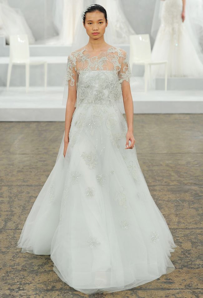 monique-lhuillier-spring-2015-bridal-photos16