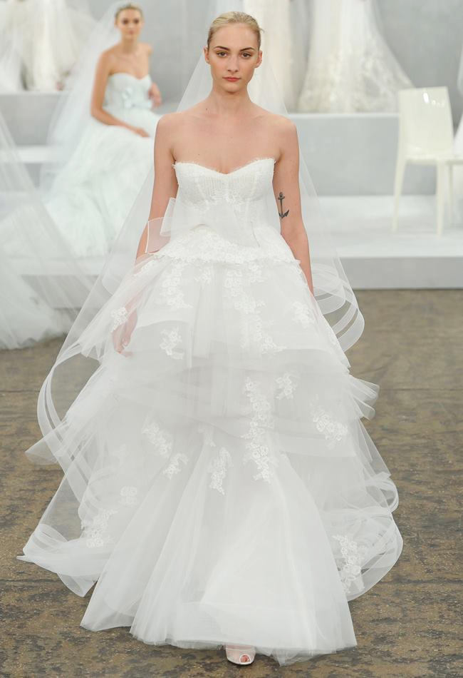 monique-lhuillier-spring-2015-bridal-photos17