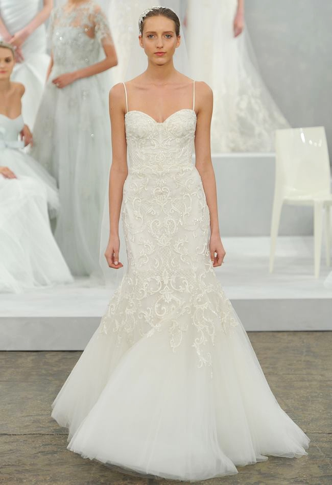 monique-lhuillier-spring-2015-bridal-photos20