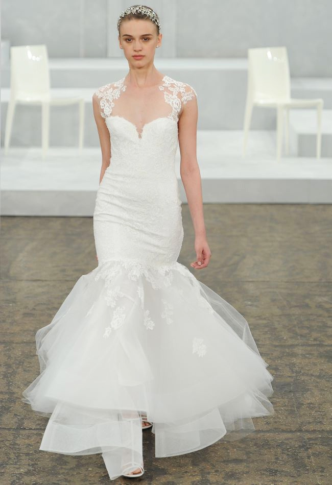 monique-lhuillier-spring-2015-bridal-photos3