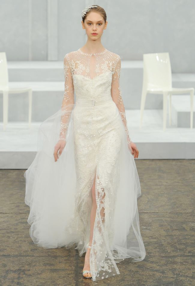 monique-lhuillier-spring-2015-bridal-photos4