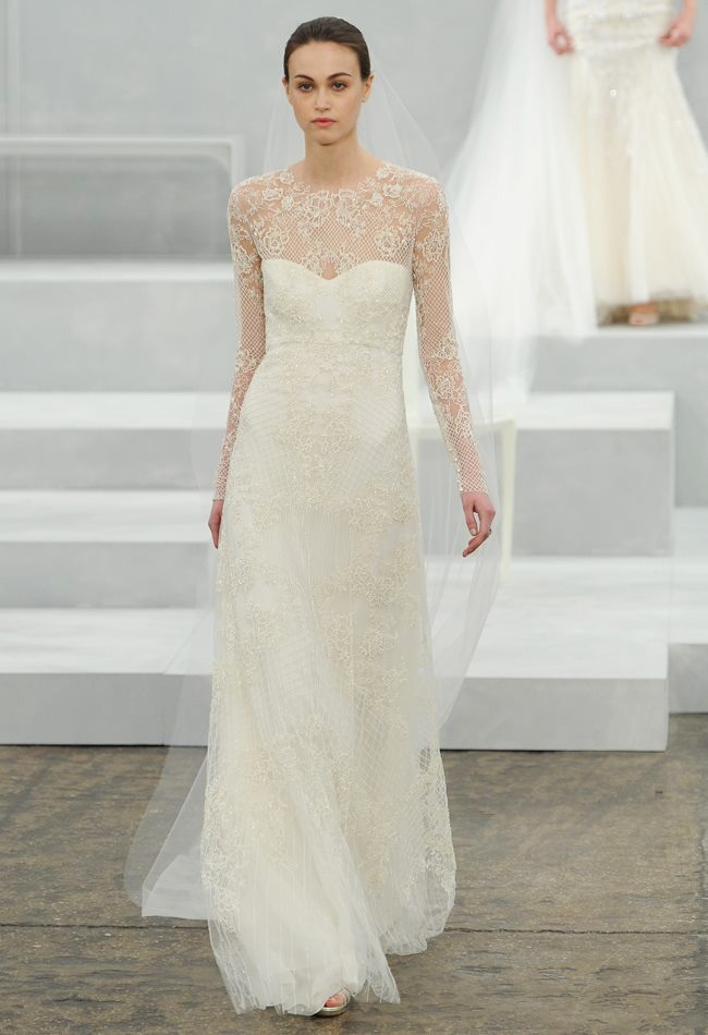 monique-lhuillier-spring-2015-bridal-photos5