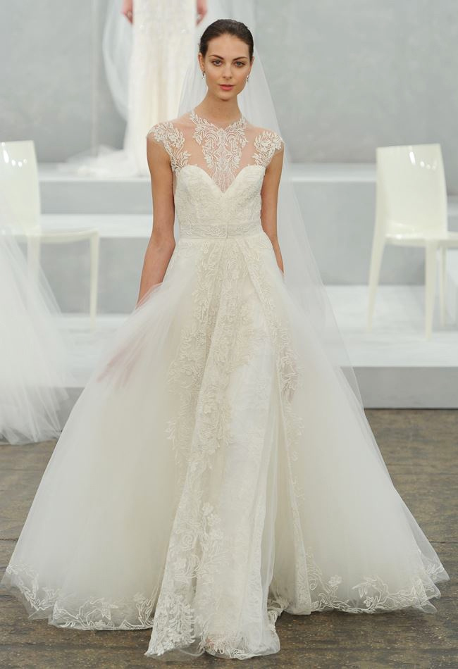 monique-lhuillier-spring-2015-bridal-photos6
