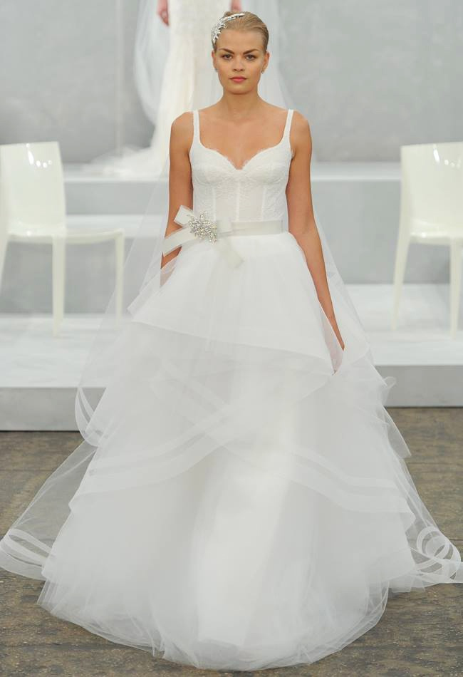 monique-lhuillier-spring-2015-bridal-photos8