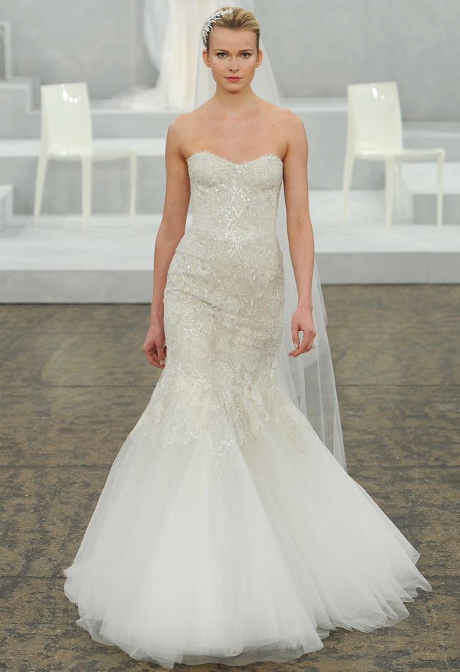 monique-lhuillier-spring-2015-bridal-photos9