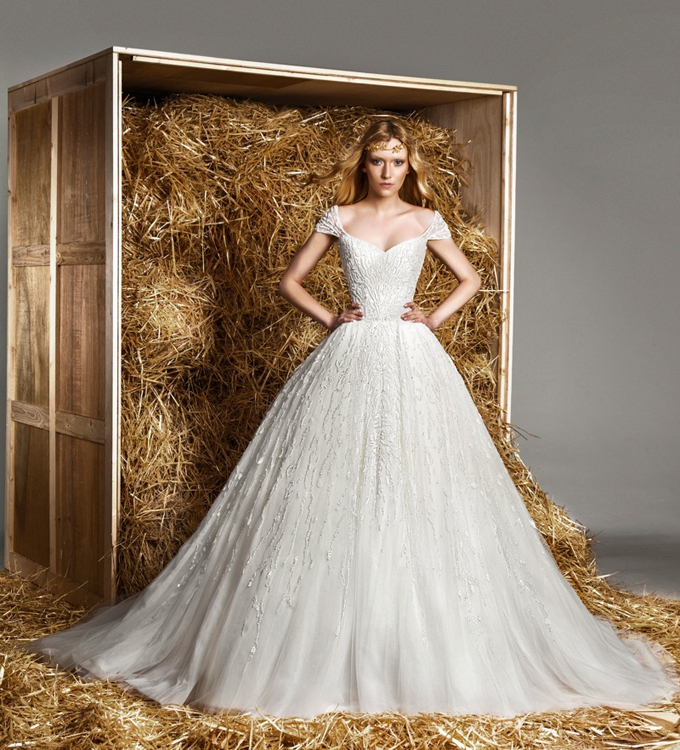 zuhair-murad-2015-bridal-photos18