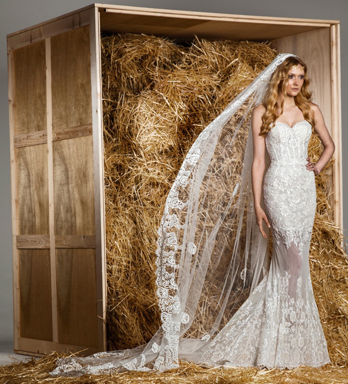zuhair-murad-2015-bridal-photos5
