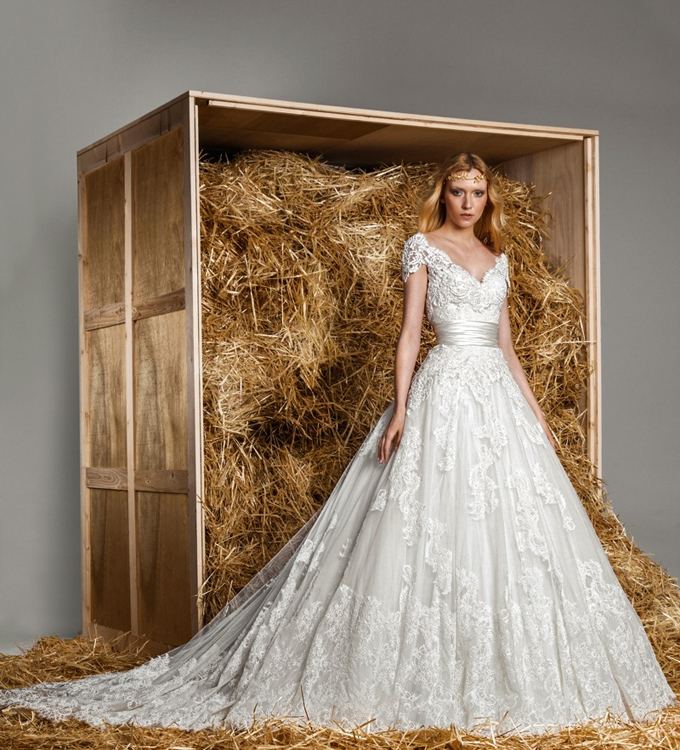 zuhair-murad-2015-bridal-photos7