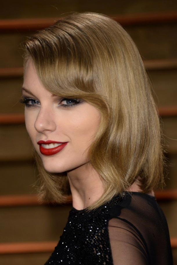 2014-oscars-taylor-swift-w724