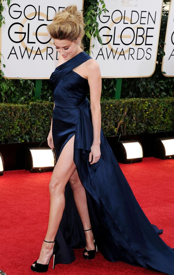 amber-heard-at-71st-annual-golden-globe-awards_5