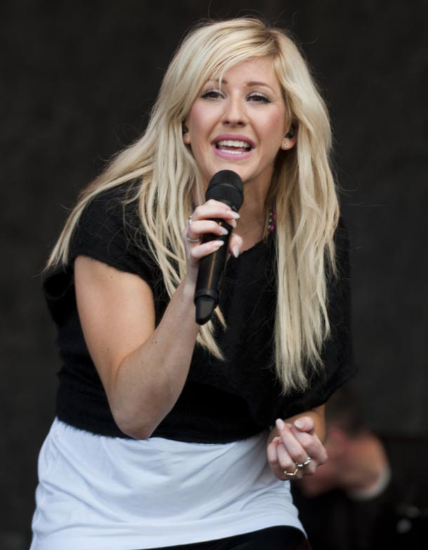 showbiz-ellie-goulding