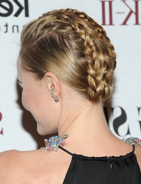 2014-Kate-Bosworth-Hairstyles-Braided-Updos