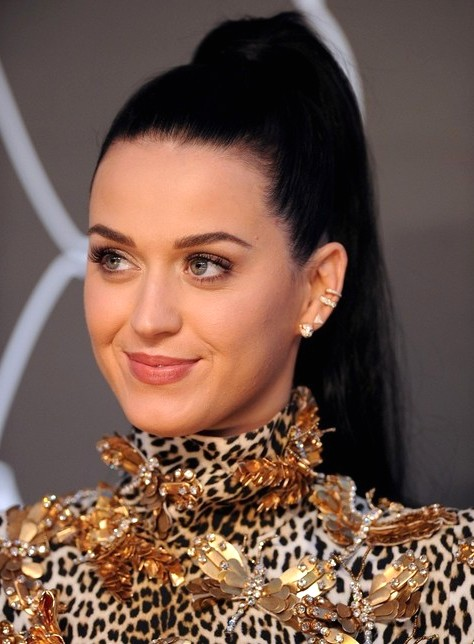 2014-Katy-Perry-Hairstyles-High-Ponytail-for-Long-Hair