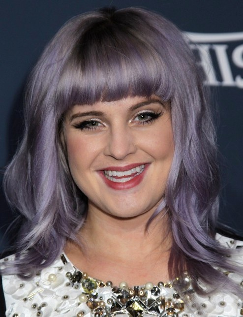 2014-Kelly-Osbourne-Hairstyles-Shoulder-Length-Haircut-with-