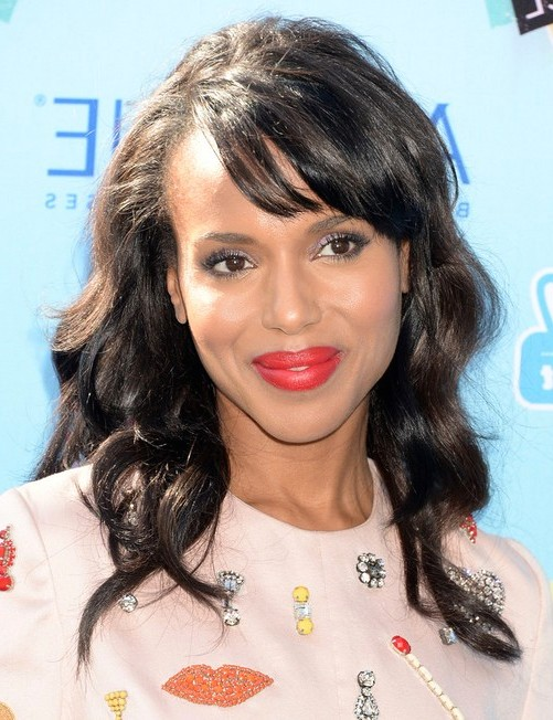 2014-Kerry-Washington-Hairstyles--Long-Hair-with-Short-Bangs