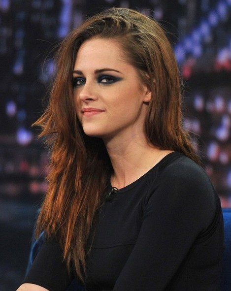 2014-Kristen-Stewart-Hairstyles-Lovely-layers-for-Long-Hair
