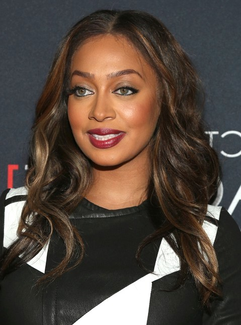 2014-La-La-Anthony-Hairstyles--Brown-Long-Hair