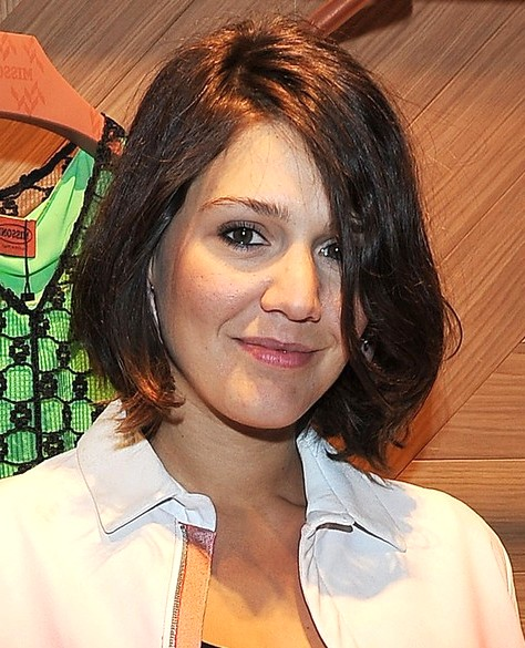 2014-Margherita-Missoni-Hairstyles-Short-Bob-Cut