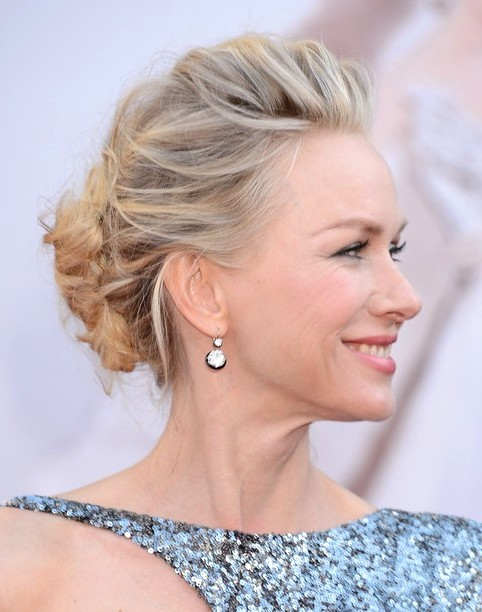 2014-Naomi-Watts-Hairstyles-Updo-Hairstyle-Ideas-for-Prom