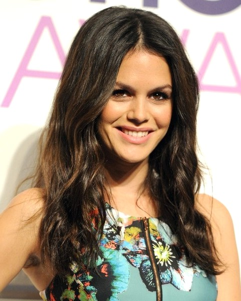 2014-Rachel-Bilson-Hairstyles-Long-Hair