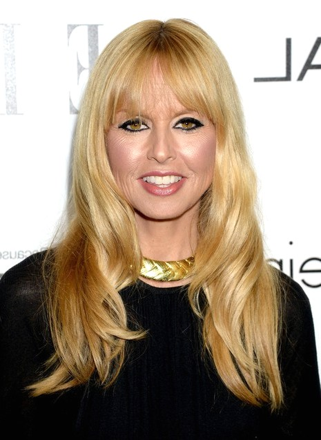 2014-Rachel-Zoe-Hairstyles--Long-Hair-with-Short-Bangs